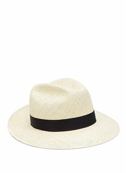 Doria Şapka Renksiz